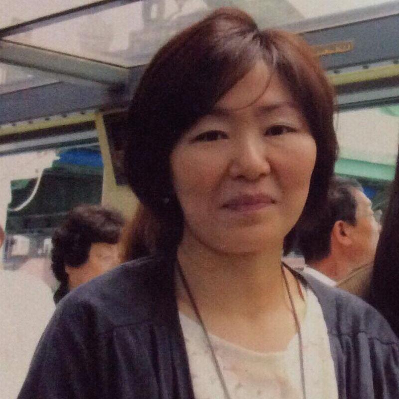 黒田聡子写真2