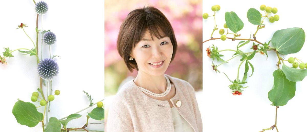 黒田聡子画像